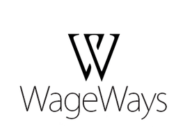 WageWays