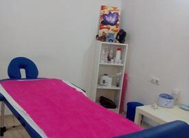Холистичен център за здраве и красота Лотос