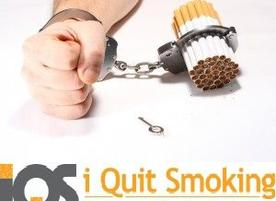 I Quit Smoking (IQS)
