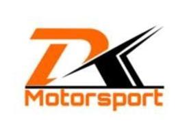 DKmotorsport