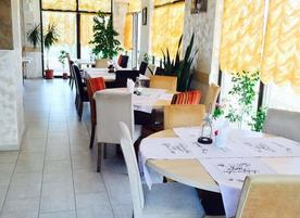 Ресторант Феличе