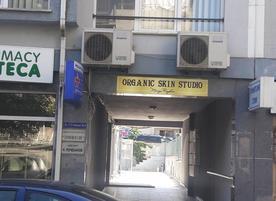 Organic Skin Studio