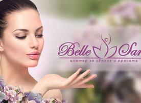 Belle Sante