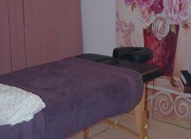 Козметично-масажен салон Perfect