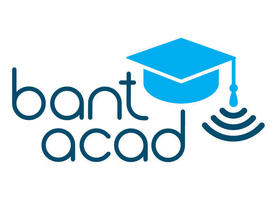 The Bant Academy