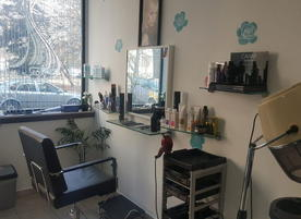 Салон Beauty Vision