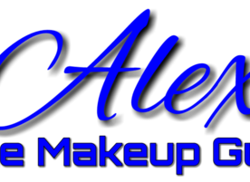 Alex - the Makeup Guy