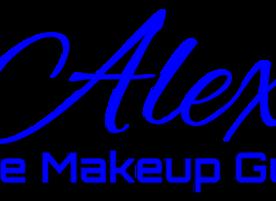 Alex - the Makeup Guy