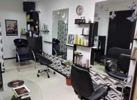 Салон за красота VS Style