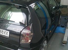 Автосервиз Diem Auto