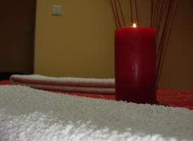 Салон за масажи Арт