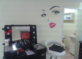 AM beauty centre
