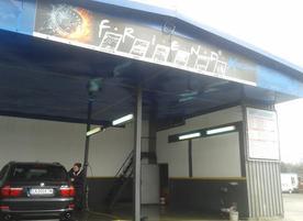 Автосервиз Autobox Sport