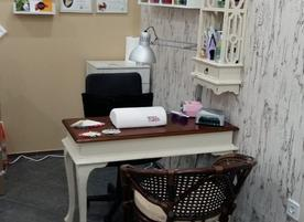 Valerie Beauty Studio