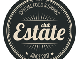 Club Estate