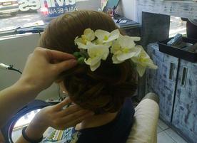 Artemida Beauty Studio