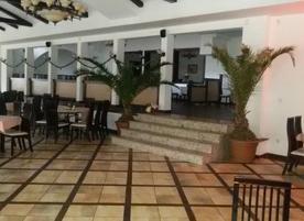 Ресторант Камчийска Лилия