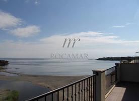 Rocamar Beach Resort