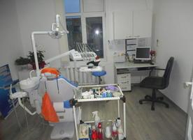 Дентална клиника Пловдив