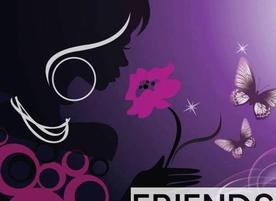 Friends Hair & Beauty Studio