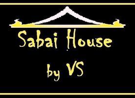 Фитнес център Sabai House by VS