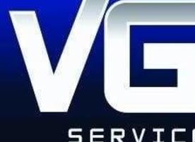 Автосервиз VG Power