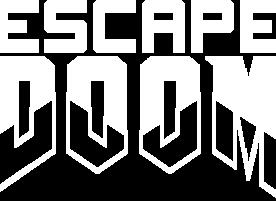 Escape Doom