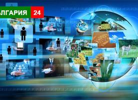 Национална телевизия България 24