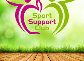 Sport Support Club