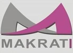 MAKRATI Hair and beauty