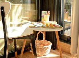 Supa Bar 2 & Café