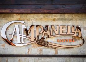 Campanella Boutique Hotel