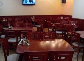 El Primero Pizza & Bar