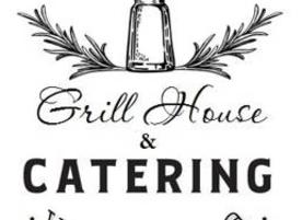 Grill House & Catering