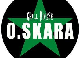 Grill House O.Skara