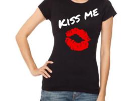 Онлайн магазин Тениска БГ