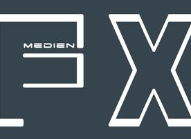 FX Medien Center