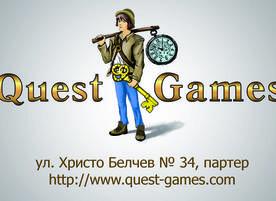 Quest-Games
