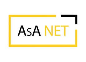 AsA Company