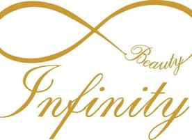 Beauty Studio Infinity