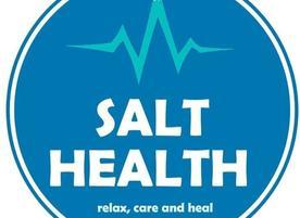SaltHealth