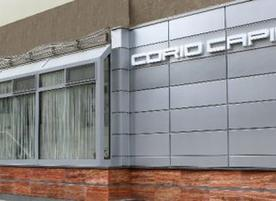 Corio Capillis Clinic