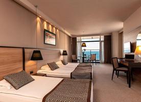 Хотел & SPA Астера
