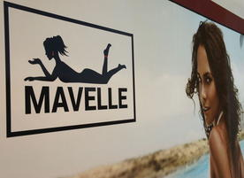 Соларно студио Mavelle