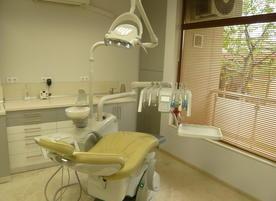 SD Clinic
