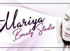 Mariya Beauty Studio