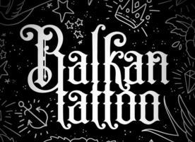 Balkan Tattoo Atelier
