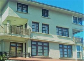 Семеен хотел Слънце - VIP зона