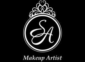 Slavina Angelova Makeup Artist