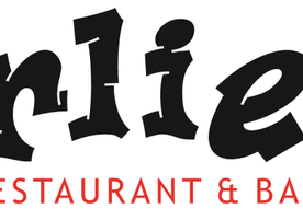 Orlie's Restaurant & Bar